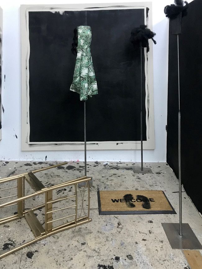 Copy of 2chairs2lovers instaltion2019-20