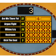 Breakout Room 3_1.png
