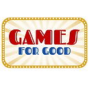 Games for Good Logo.png