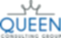 Queen Consulting Group.jpg
