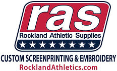 Rockland Athletic Supplies.jpg