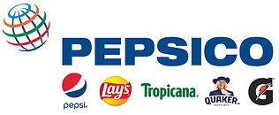 PepsiCoMega14-300.jpg