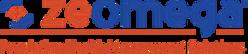 ZeOmega Logo.png