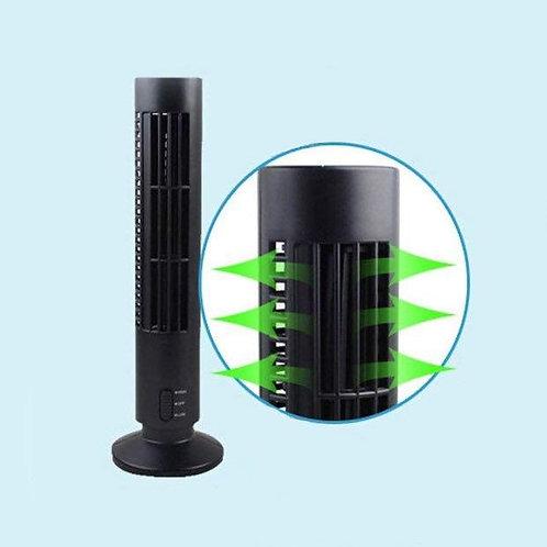Ανεμιστήρας USB Πύργος Tower Fan