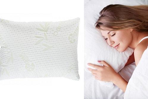 Μαξιλάρι Ύπνου Bamboo