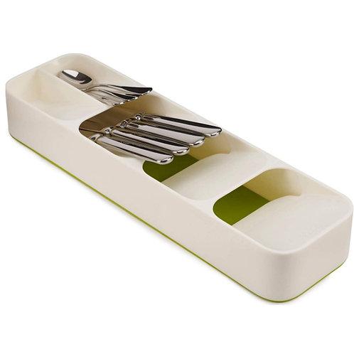 Θήκη οργάνωσης συρταριού για μαχαιροπήρουνα
