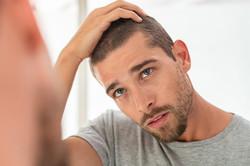 Male_Hair_Mirror_732x549-thumbnail-732x5