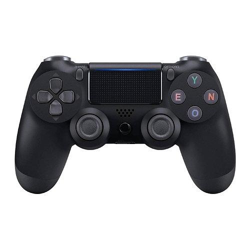 Ασύρματο Χειριστήριο Για PS4 Bluetooth Doubleshock 4
