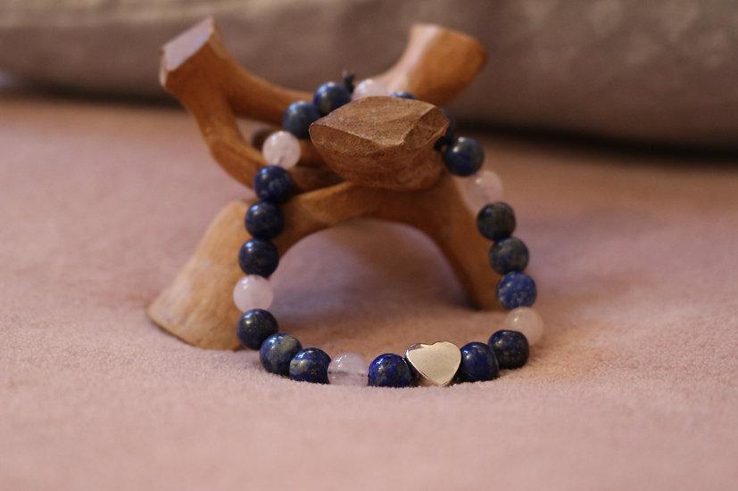 bracelet - Amour