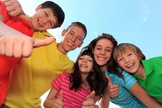enfants-osteopathe-paris-posturologue