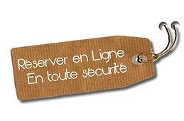 reservation_soins_beaute_manucure_instit