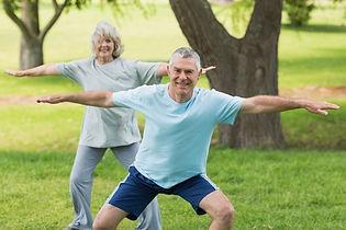 seniors-osteopathe-paris-posturologue