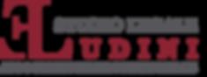 logo-studio-legale-ludini_2x.png