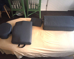 Prenatal Cushions