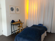 Watergraafsmeer Wellness Treatment Room