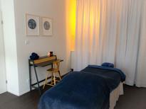 Watergraafsmeer Wellness Treatment Room