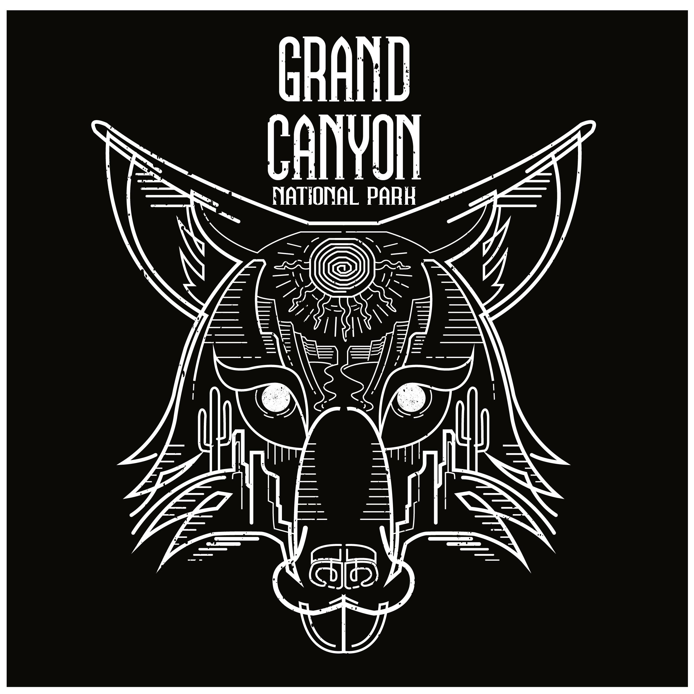 GrandCanyonShirtConcepts-02