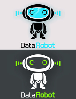 drobotconcept3