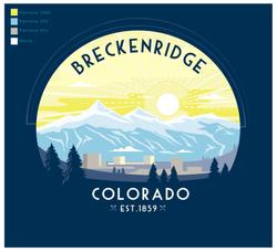 ColoradoSkiAreaConcepts-02