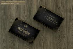 CMbusiness_Card_website