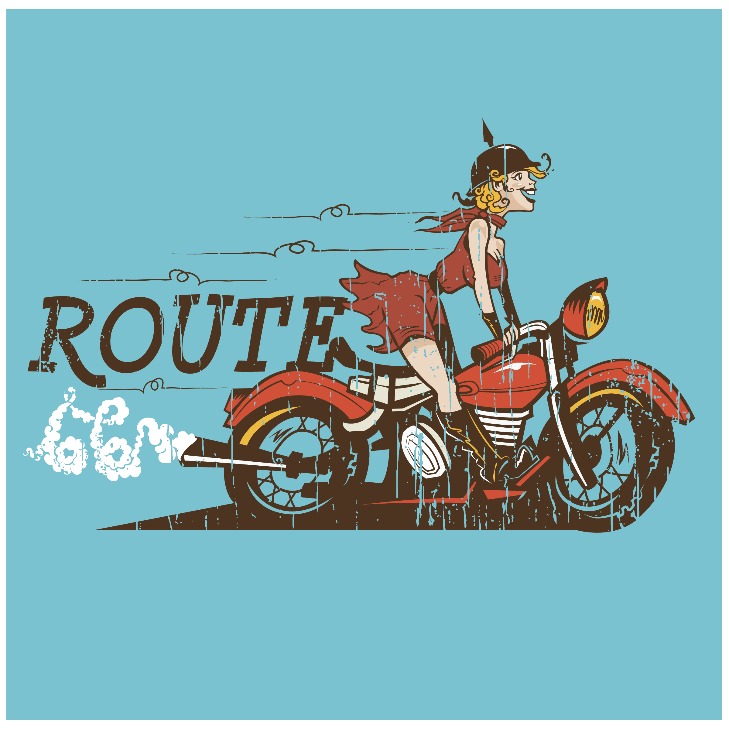 Route66ShirtConcepts-01
