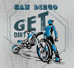 GetDirty_DirtBike