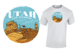 UtahShirtConcepts-05