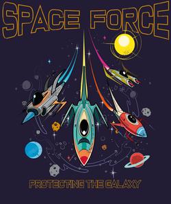 SpaceForce_Color2-01