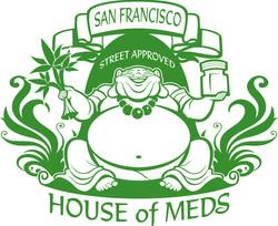 HouseofMedsmock1