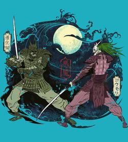 Feudal-Dark-Knight-2website