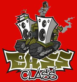 BassClassFinal1