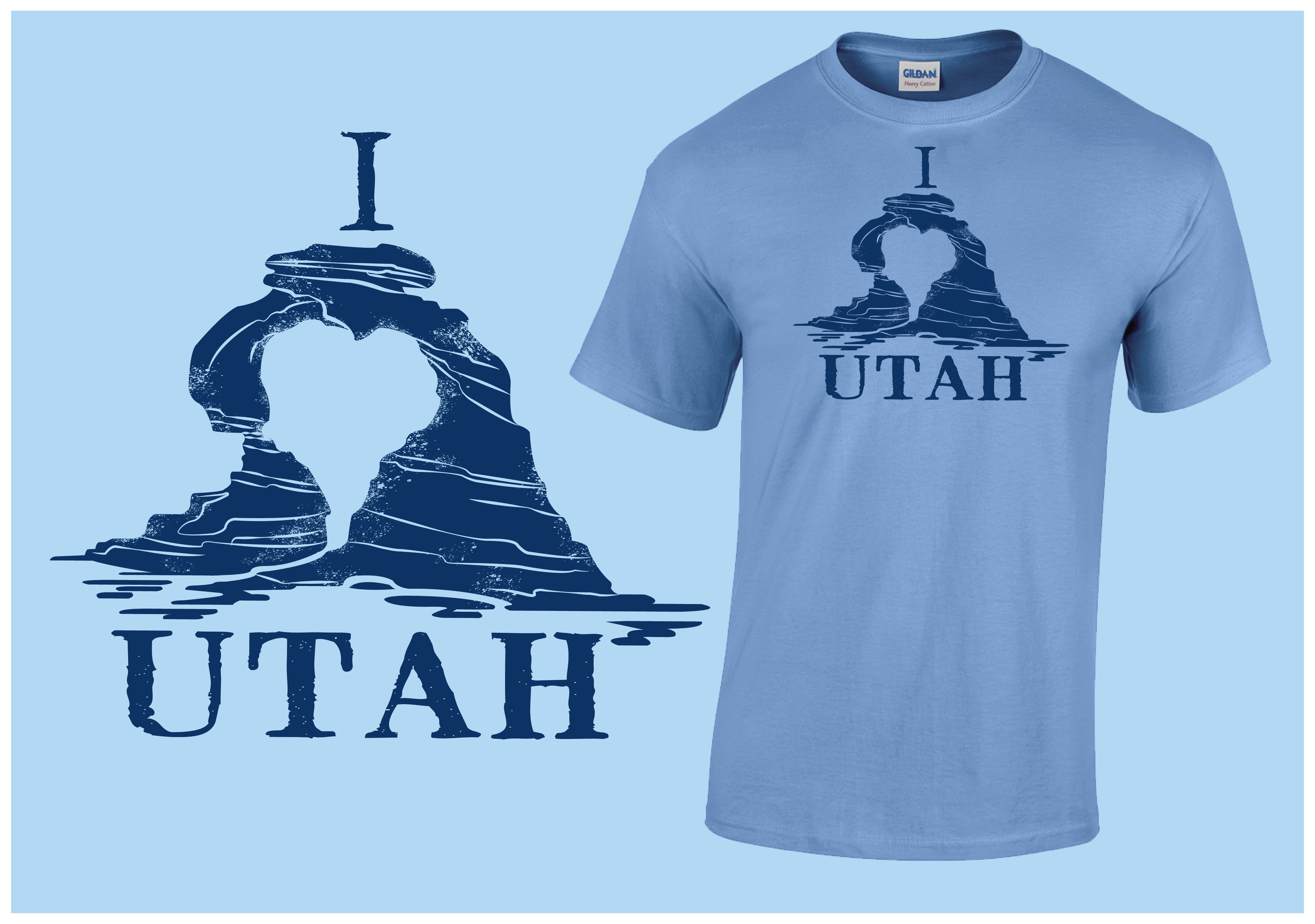 UtahShirtConcepts-06