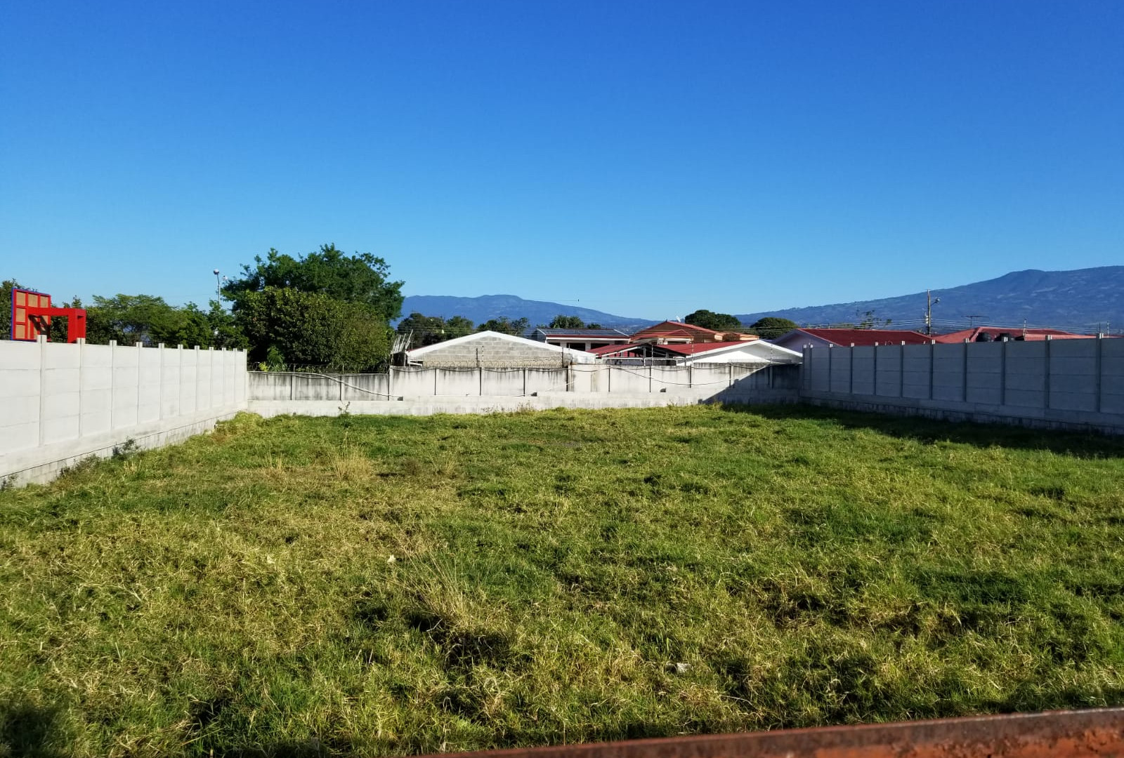 land for sale in costa rica