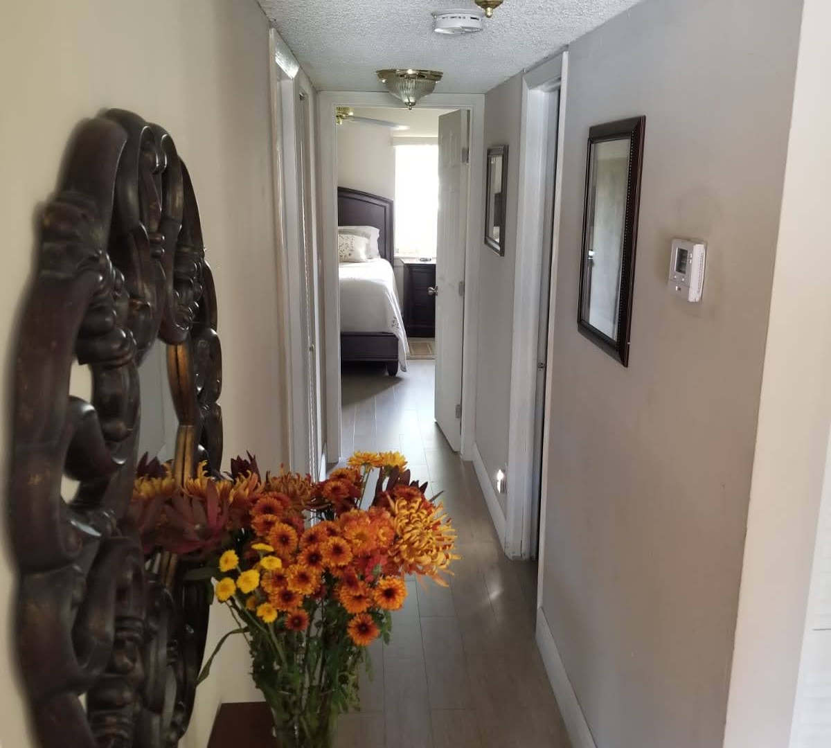 home for sale in plantation hallway.jpg