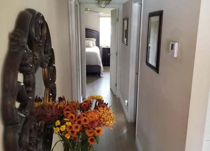 casa en venta en plantation hallway.jpg