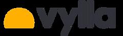 vylla logo sandra soto realtor