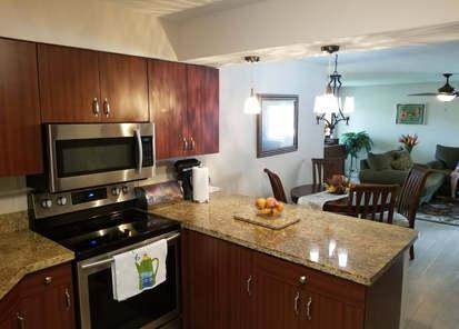 casa en venta en plantacion cocina con
