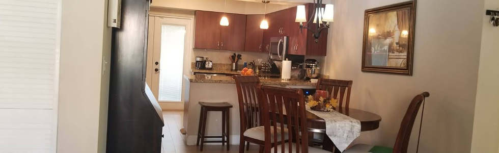 home for sale in plantation dining and k