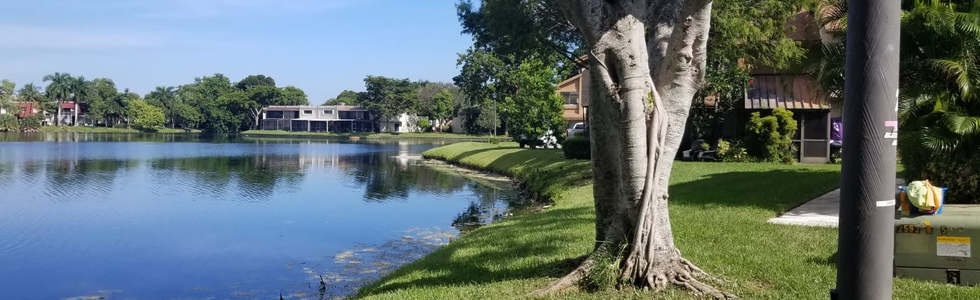 home for sale in plantation water view.j