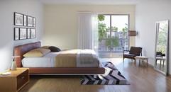 aventura village bedroom miami and browa