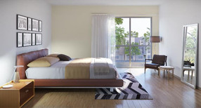 aventura village bedroom miami and browa
