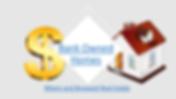 Bank Owned Homes  Miami and Broward Real