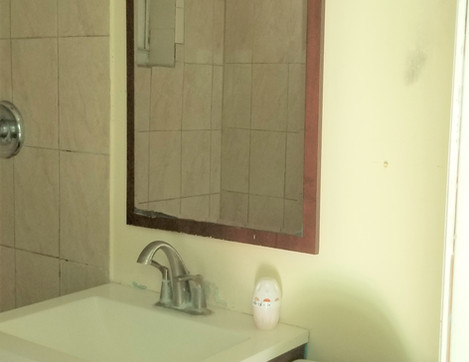 bank owned homes bathroom miami and brow
