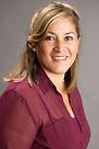 Sandra Soto Miami and Broward Real Estat