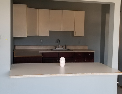 bank owned homes kitchen miami and browa