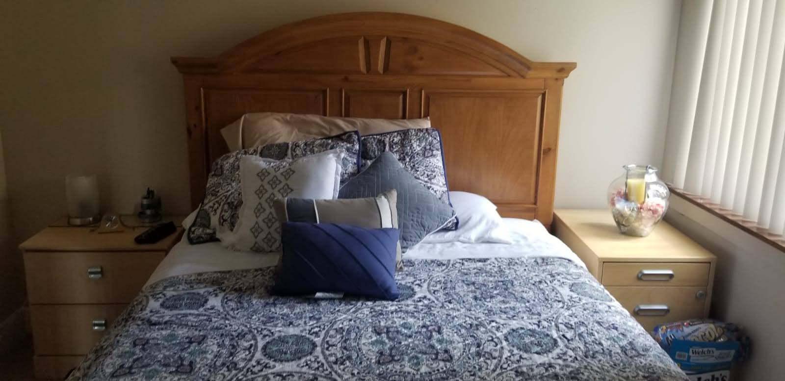 home for sale in plantation bedroom.jpg