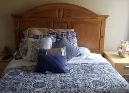 casa en venta en plantation bedroom.jpg