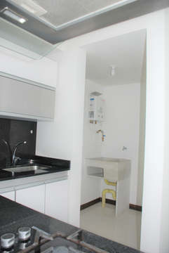 Kitchen and Utility Sink