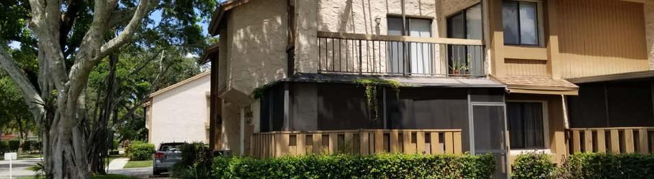 casa en venta en plantación unidad de esquina