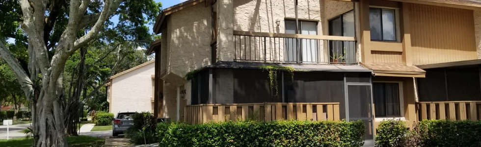 home for sale in plantation corner unit